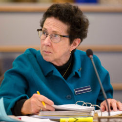 Maine lawmakers are returning to Augusta for virus hearings, but not for lawmaking