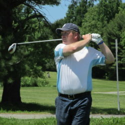 Reduced COVID-19 restrictions mean 6th Downeast Metro Amateur golf tournament will be played
