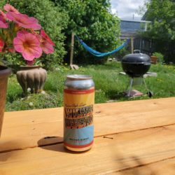 11 Maine beers (and a couple ciders) to drink on a hot summer's day