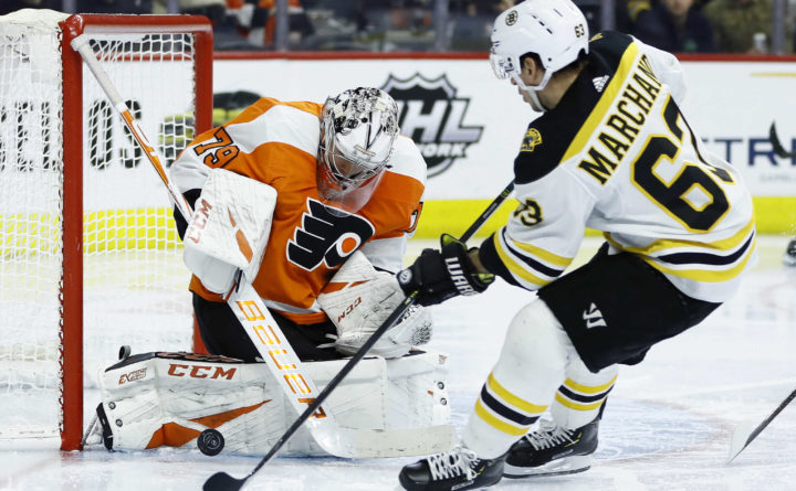 NHL, players discussing resuming season with 24-team playoff