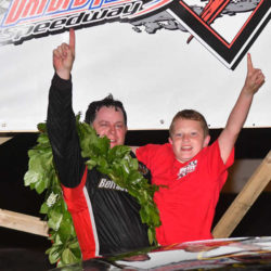 Stock car racing season to get the green flag Sunday in New Hampshire