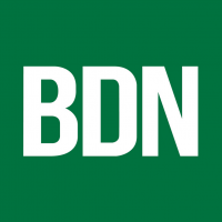 BDN staff and wire reports