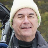Bob Duchesne, Good Birding