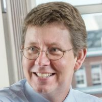 David Farmer, Opinion contributor