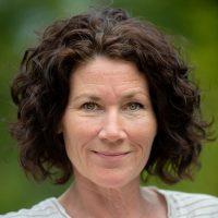 Linda Coan O'Kresik