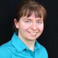 Melissa Lizotte