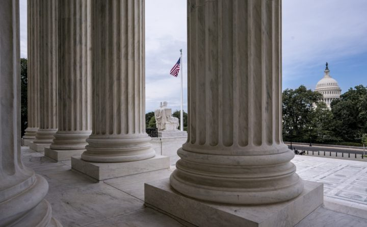 U.S. Supreme Court turns away 10 gun rights cases
