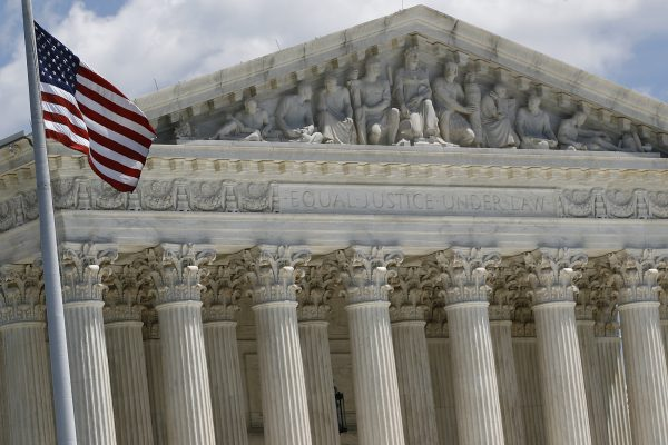 Supreme Court`s abortion ruling raises stakes for election...