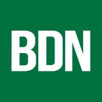BDN Community