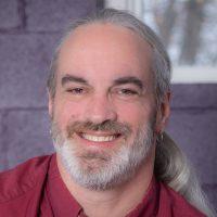 Jim LaPierre, Contributor