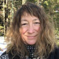 Karen O. Zimmerman, Homestead contributor