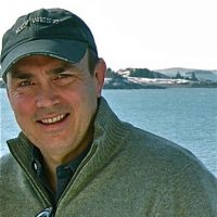 RJ Heller, Down East contributor