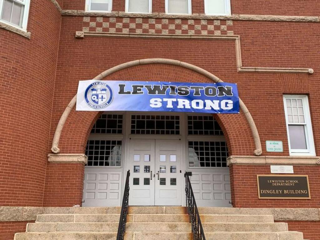 Lewiston will again recognize 2 Jewish holidays as paid days off